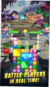 Puzzle-Fighter-1